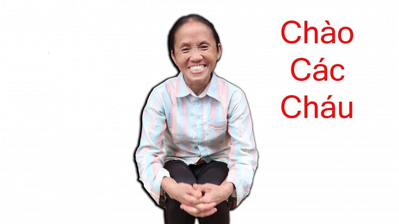 Bà Tân Vlog Xin Chào Tất Cả Mọi Người Xin Hãy Ủng Hộ Bác Nhá