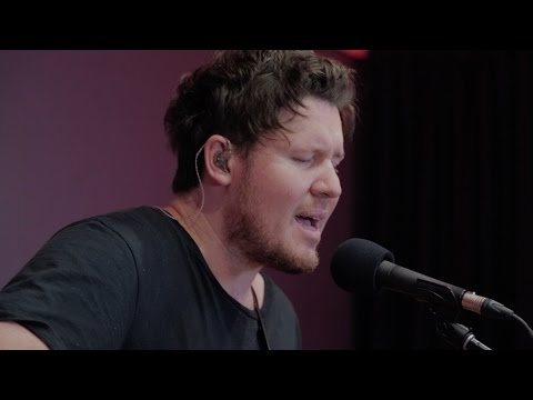 "Jarryd James - ""1000x"" - KXT Live Sessions"