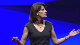 After watching this, your brain will not be the same | Lara Boyd | TEDxVancouver thumbnail