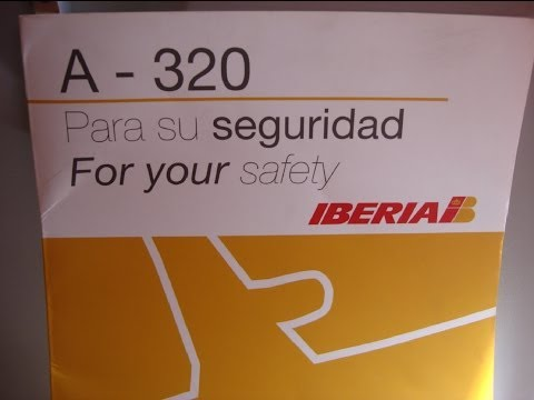 Flights from Madeira Airport to Lisbon, Madrid-Barajas and Atatürk Airport Istanbul
