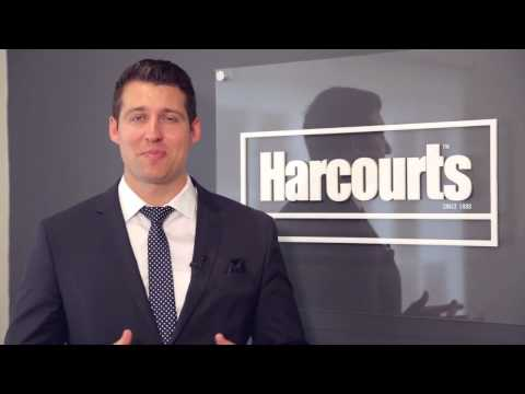 Harcourts Packham Property Adelaide Real Estate Report