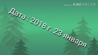 "Трейлер сериала ""побег"""