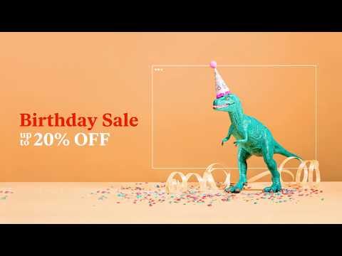 elementor-birthday-sale-2020