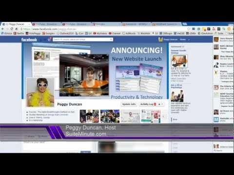 how to delete expired videos on facebook