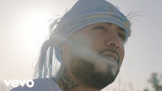 French Montana - Famous video thumbnail