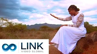 Lady Bee - Pokea Sifa (Official Hd Video)