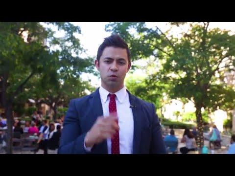 International Real Estate Developments | Ivan Estrada Real Estate Agent