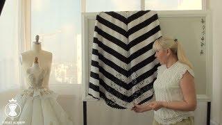 видео Платье с прозрачными вставками: легко! красиво! сексуально!