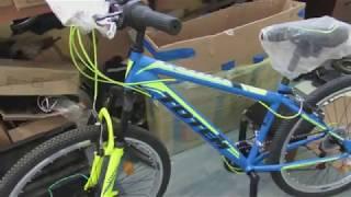 денег нет, а я хочу велосипед что выбрать из бюджета 3000гр +