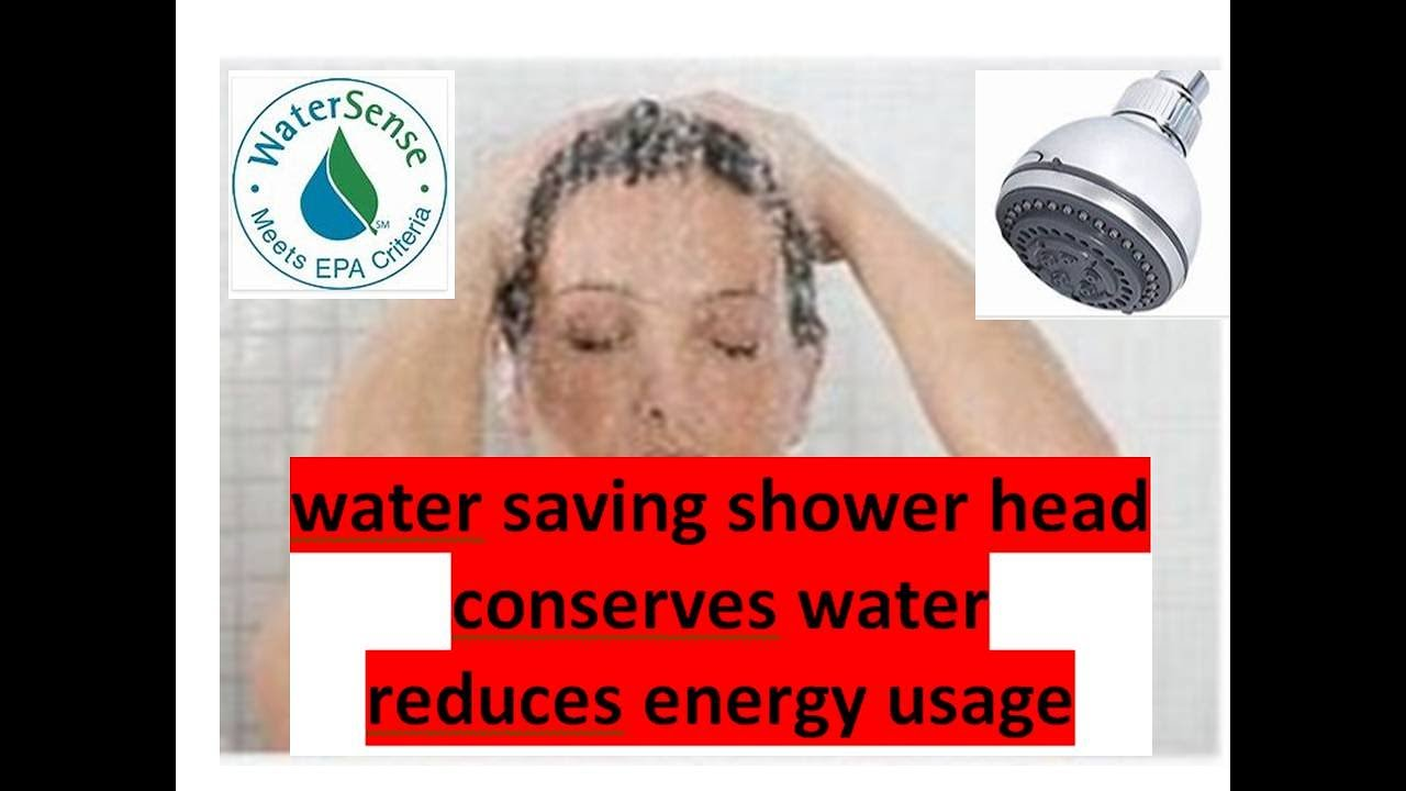What Is The Best Shower Head.What Is The Best Water Saving Shower Head What Is The Best Water Saving Shower Head Review