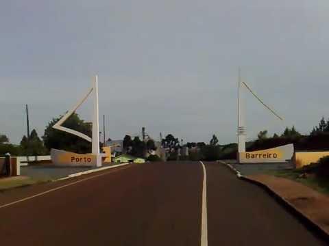 Porto Barreiro Paraná fonte: i.ytimg.com