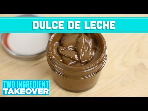 vegan-dulce-de-leche!-2-ingredients!-two-ingredient-takeover-mind-over-munch