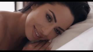 ICC - (😭💔 Si Yo Fuera El😫😢 ) Video Oficial