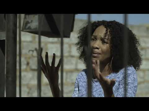 blaq-diamond---love-letter-(music-video)