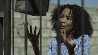 Blaq Diamond - Love Letter (Music Video)