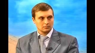 Сергей ДАНИЛОВ   Запись, которую не пустили в эфир