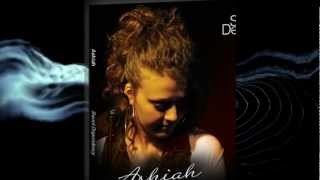 Ashiah - Sweet Dependency