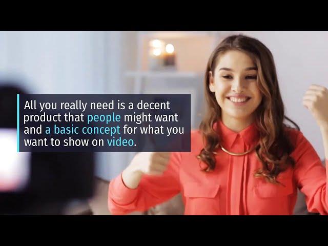 Producing a Killer Tech StartupVideo
