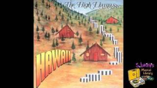"The High Llamas ""Chime Of A City Clock"""