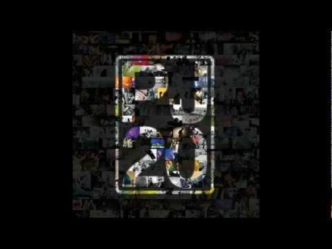 Pearl Jam - Rockin' In The Free World ( Twenty ) HD HQ