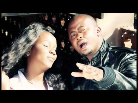 Henry - Shinning Armor(OFFICIAL MUSIC VIDEO) ft Sinbad_90