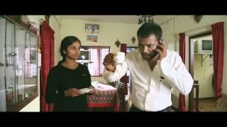 Vaayai Moodi Pesavum Tamil Movie | Different Conversation groups