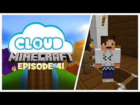 """""""WE HAVE A BABY BOY"""" - Cloud 9 - S2 Ep. 41"""