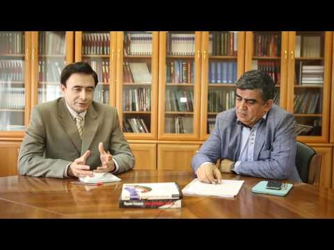 Ядерное оружие Армении: Шантаж или реальность?