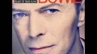 David Bowie - Pallas Athena (Don