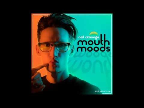 Neil Cicierega - Mouth Pressure