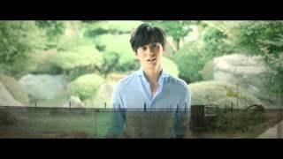 片岡信和 生誕30年を記念し、満を持しての初CDデビュー 2015年7月30日発...
