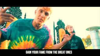 Logan Paul, Jake Paul, MIX OF SONGS - 1 HOUR