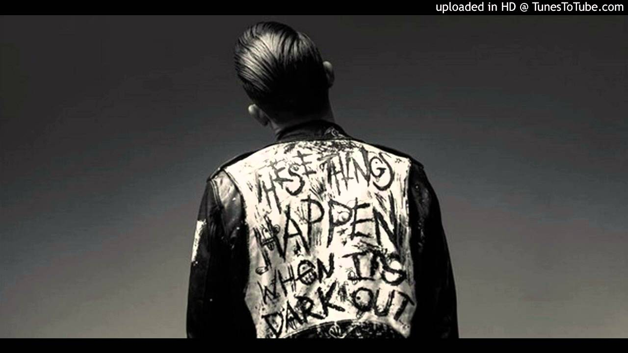 g eazy when its dark out download mp3