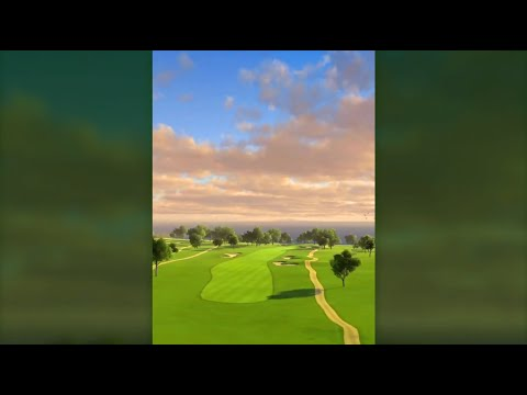 Ultimate Golf - fast, no-wait games, real, beautiful courses and our unique Golf Royale mode!