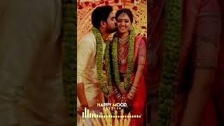 Nesama Ne Kuda Vantha❤Aravalli Suravalli❤Love whatsapp status song Tamil ❤ L@V Edit . . . ❤