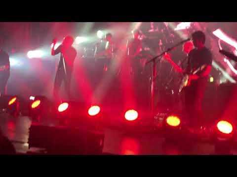 National / New Order 23/9/17