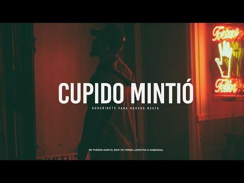 """Cupido Mintió"" – Trap Beat Type Bryson Tiller x Bad Bunny Instrumental (Prod. Isa Torres)"