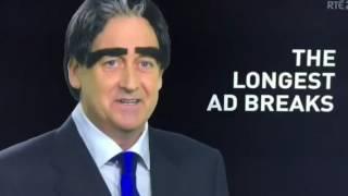 Apres match tv3 graham souness Neil Lennon
