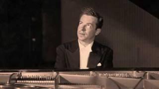 Paul Badura-Skoda Bach Partita No.4 in D Major, BWV 828 1.Ouverture