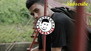 Download lagu DANDY BARAKATI MASIH BOCAH REVOLUTION BASS BITUNG MP3