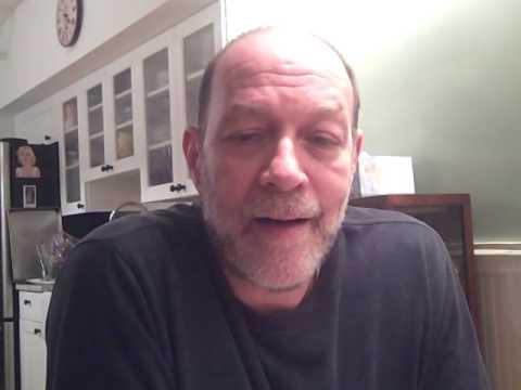 Bill Adler Discusses The Origins of Def Jam