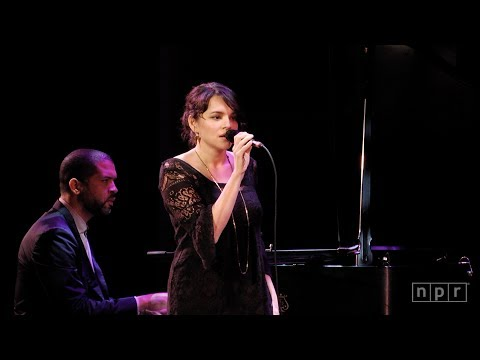 blue-note-at-75,-the-concert:-norah-jones