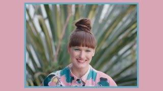 BOVSKA Kaktus - videoclip teaser