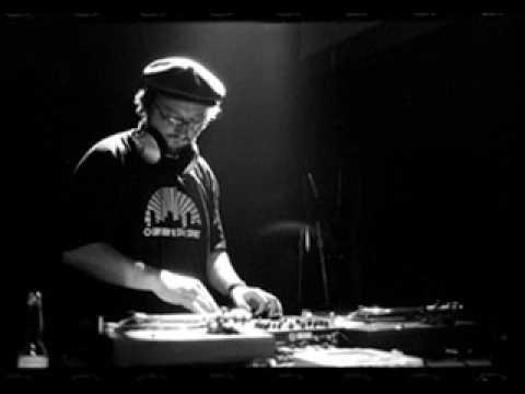DJ Vadim - Aural Prostitution