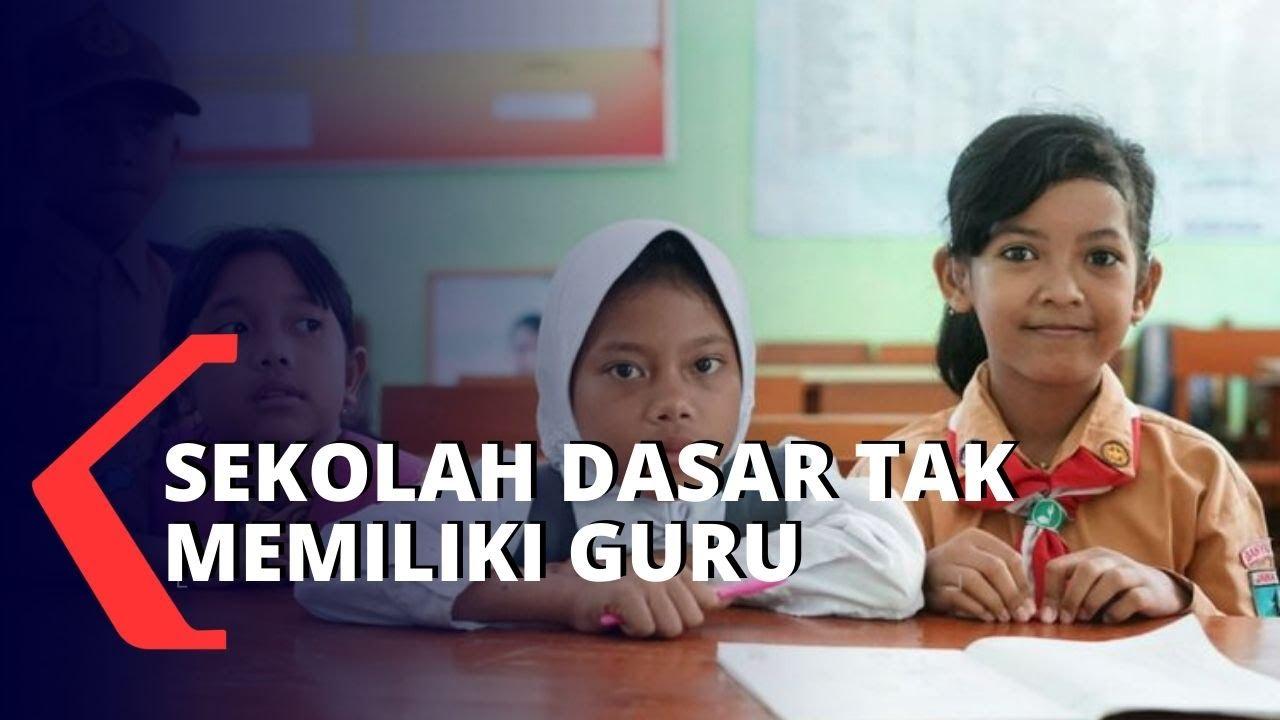 Hasil gambar untuk Murid Sekolah Dasar Inpress Muting di Merauke Papua