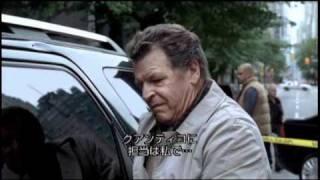 ドールハウス シーズン2 第7話