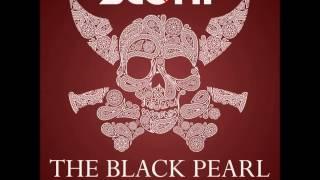 Scotty - The Black Pearl (Rui Festival Edit)