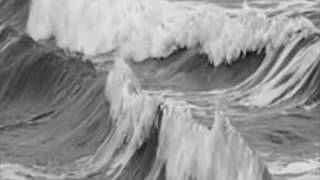 Le Onde (Waves) by Einaudi Thumbnail
