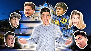 i-m-officially-moving-to-the-faze-house-la-surprise
