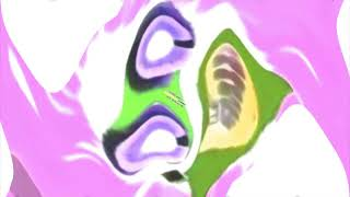 Ward Csupo Effects Sponsored By Preview 2 Effects
